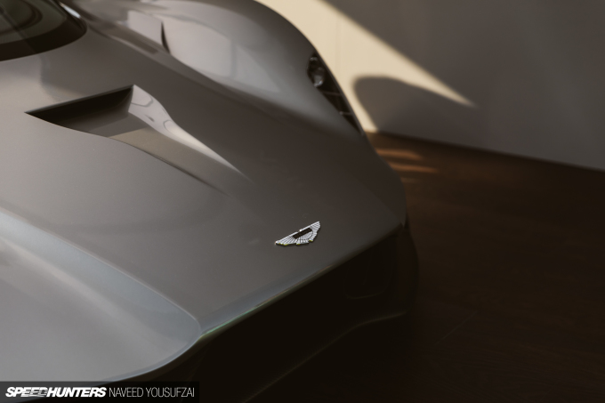 IMG_9768Monterey-Car-Week-2019-For-SpeedHunters-By-Naveed-Yousufzai