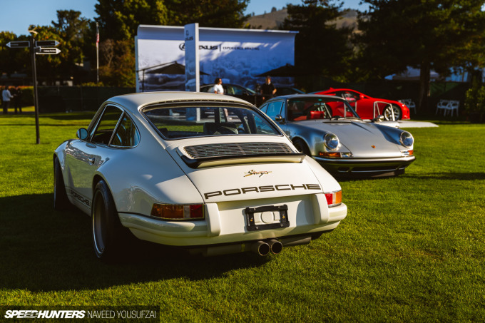 IMG_9769Monterey-Car-Week-2019-For-SpeedHunters-By-Naveed-Yousufzai