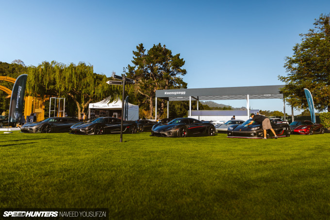 IMG_9778Monterey-Car-Week-2019-For-SpeedHunters-By-Naveed-Yousufzai