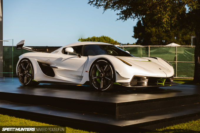 IMG_9789Monterey-Car-Week-2019-For-SpeedHunters-By-Naveed-Yousufzai