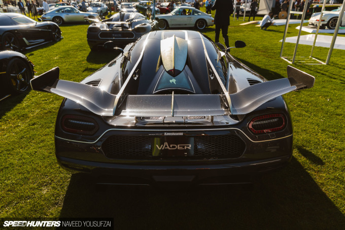 IMG_9792Monterey-Car-Week-2019-For-SpeedHunters-By-Naveed-Yousufzai