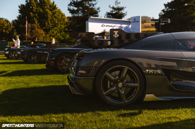 IMG_9802Monterey-Car-Week-2019-For-SpeedHunters-By-Naveed-Yousufzai