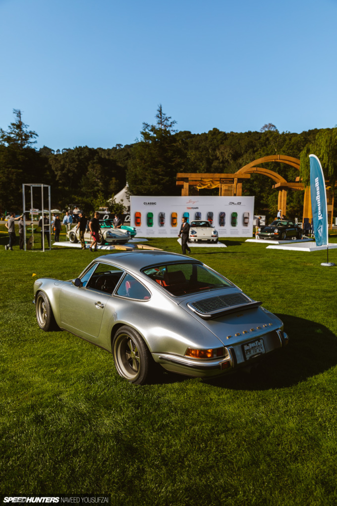 IMG_9810Monterey-Car-Week-2019-For-SpeedHunters-By-Naveed-Yousufzai