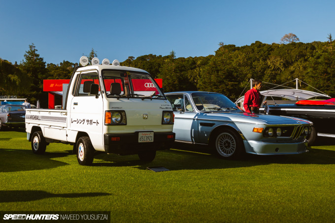 IMG_9813Monterey-Car-Week-2019-For-SpeedHunters-By-Naveed-Yousufzai