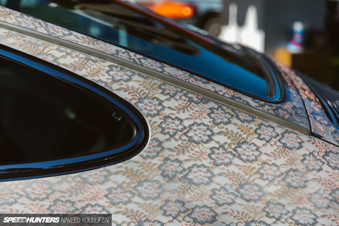 IMG_9820Monterey-Car-Week-2019-For-SpeedHunters-By-Naveed-Yousufzai