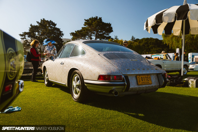 IMG_9825Monterey-Car-Week-2019-For-SpeedHunters-By-Naveed-Yousufzai