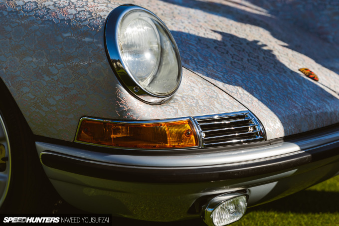 IMG_9829Monterey-Car-Week-2019-For-SpeedHunters-By-Naveed-Yousufzai