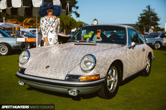 IMG_9831Monterey-Car-Week-2019-For-SpeedHunters-By-Naveed-Yousufzai