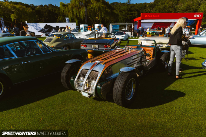 IMG_9840Monterey-Car-Week-2019-For-SpeedHunters-By-Naveed-Yousufzai
