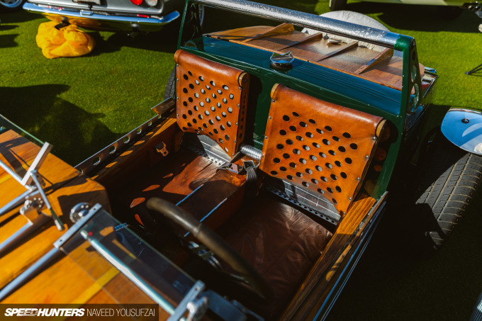 IMG_9842Monterey-Car-Week-2019-For-SpeedHunters-By-Naveed-Yousufzai
