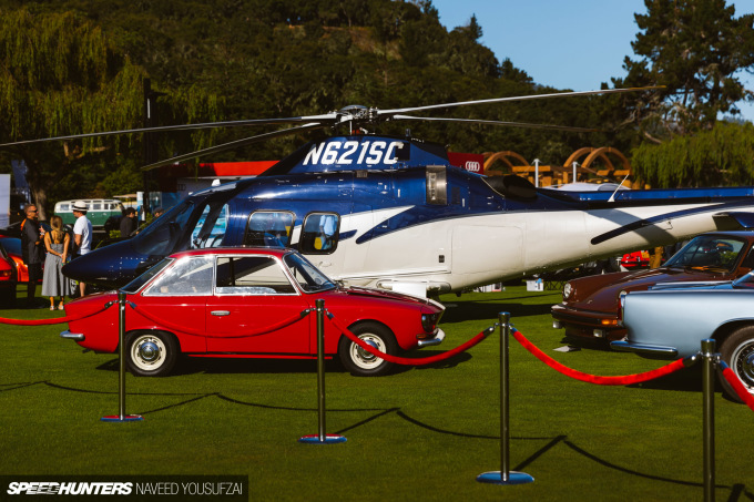 IMG_9846Monterey-Car-Week-2019-For-SpeedHunters-By-Naveed-Yousufzai