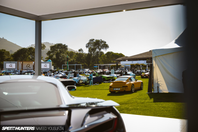 IMG_9850Monterey-Car-Week-2019-For-SpeedHunters-By-Naveed-Yousufzai