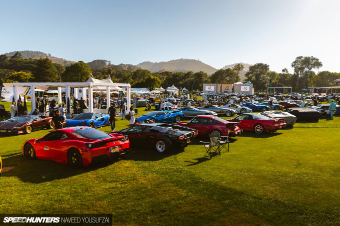 IMG_9864Monterey-Car-Week-2019-For-SpeedHunters-By-Naveed-Yousufzai