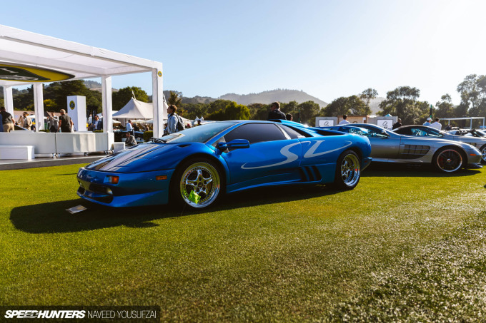 IMG_9866Monterey-Car-Week-2019-For-SpeedHunters-By-Naveed-Yousufzai