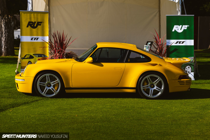 IMG_9868Monterey-Car-Week-2019-For-SpeedHunters-By-Naveed-Yousufzai