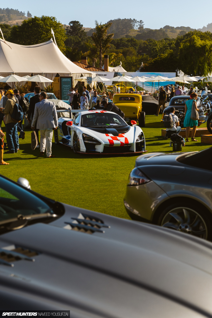 IMG_9869Monterey-Car-Week-2019-For-SpeedHunters-By-Naveed-Yousufzai