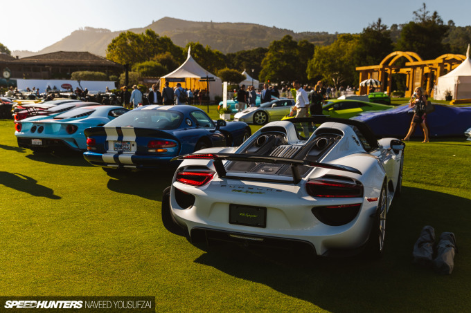 IMG_9873Monterey-Car-Week-2019-For-SpeedHunters-By-Naveed-Yousufzai