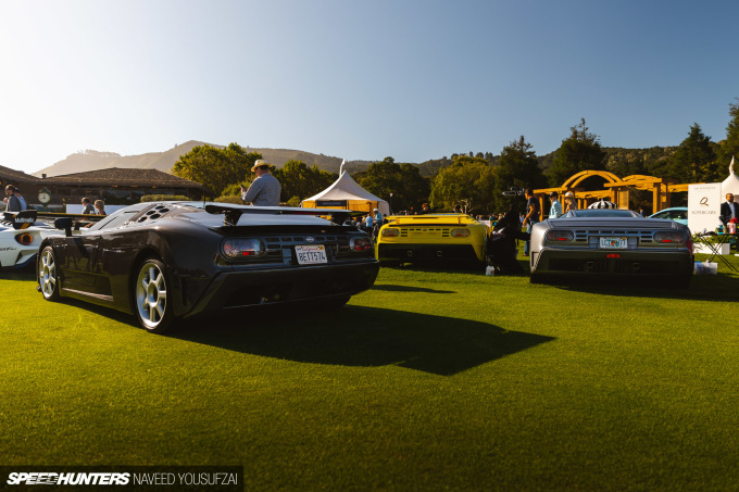 IMG_9875Monterey-Car-Week-2019-For-SpeedHunters-By-Naveed-Yousufzai