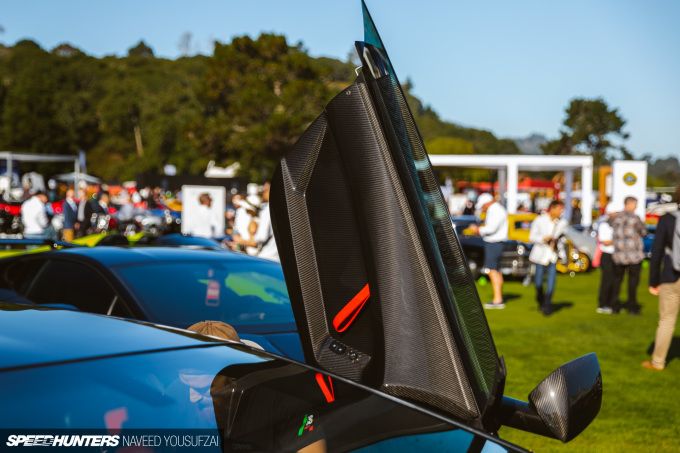 IMG_9884Monterey-Car-Week-2019-For-SpeedHunters-By-Naveed-Yousufzai