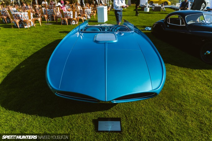 IMG_9887Monterey-Car-Week-2019-For-SpeedHunters-By-Naveed-Yousufzai