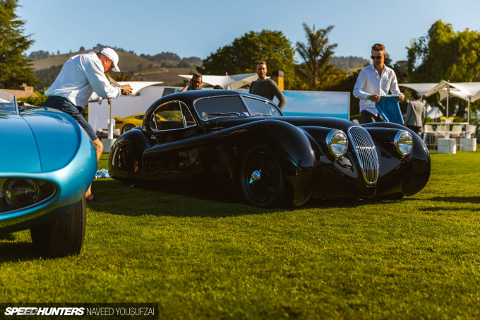 IMG_9889Monterey-Car-Week-2019-For-SpeedHunters-By-Naveed-Yousufzai
