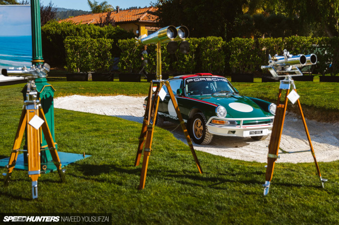 IMG_9891Monterey-Car-Week-2019-For-SpeedHunters-By-Naveed-Yousufzai