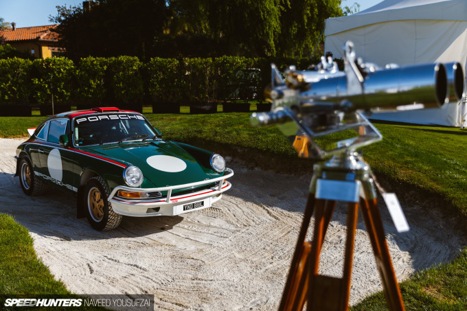 IMG_9895Monterey-Car-Week-2019-For-SpeedHunters-By-Naveed-Yousufzai