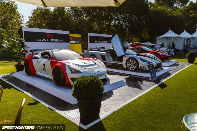 IMG_9901Monterey-Car-Week-2019-For-SpeedHunters-By-Naveed-Yousufzai