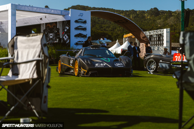 IMG_9904Monterey-Car-Week-2019-For-SpeedHunters-By-Naveed-Yousufzai