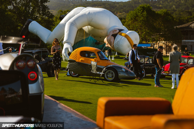 IMG_9907Monterey-Car-Week-2019-For-SpeedHunters-By-Naveed-Yousufzai