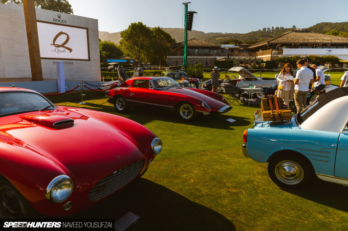IMG_9909Monterey-Car-Week-2019-For-SpeedHunters-By-Naveed-Yousufzai
