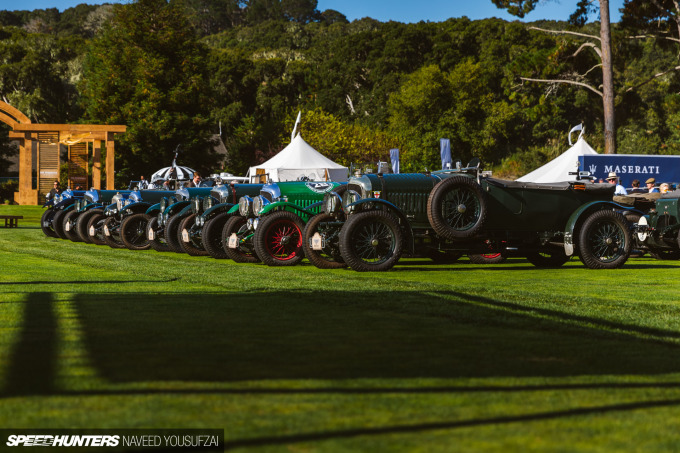 IMG_9912Monterey-Car-Week-2019-For-SpeedHunters-By-Naveed-Yousufzai