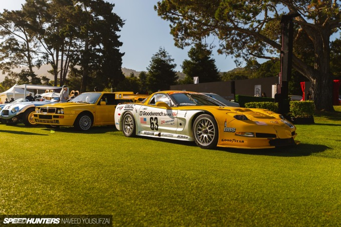 IMG_9917Monterey-Car-Week-2019-For-SpeedHunters-By-Naveed-Yousufzai