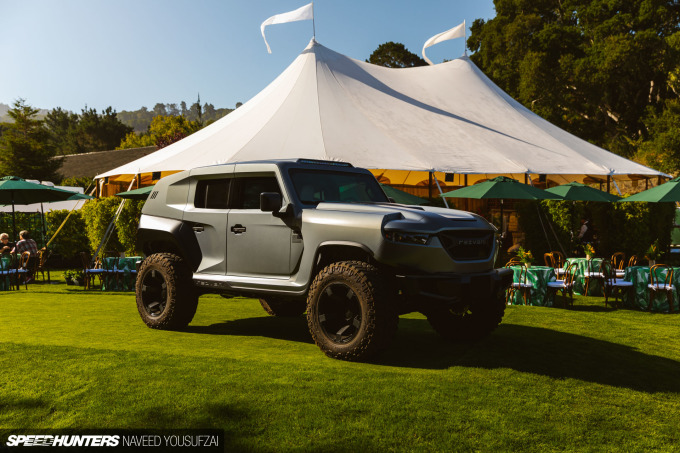 IMG_9919Monterey-Car-Week-2019-For-SpeedHunters-By-Naveed-Yousufzai