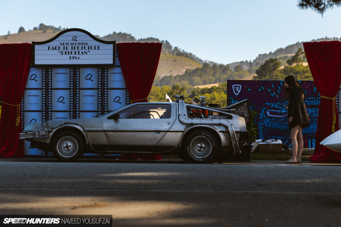 IMG_9921Monterey-Car-Week-2019-For-SpeedHunters-By-Naveed-Yousufzai