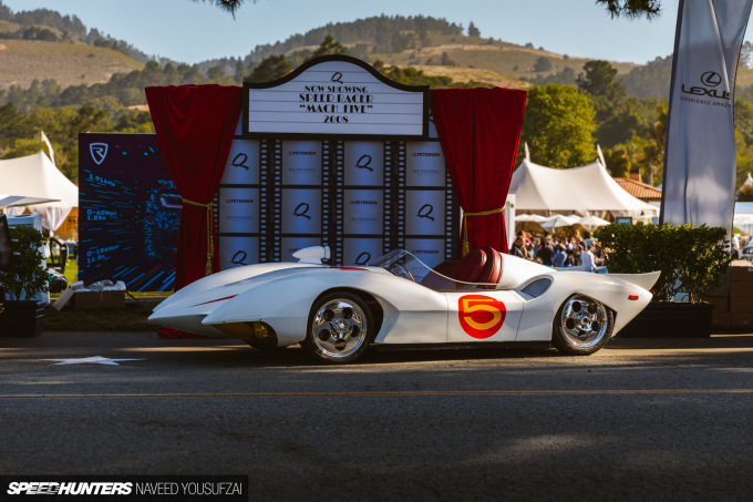 IMG_9923Monterey-Car-Week-2019-For-SpeedHunters-By-Naveed-Yousufzai