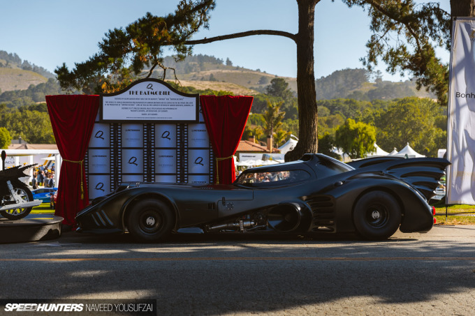IMG_9927Monterey-Car-Week-2019-For-SpeedHunters-By-Naveed-Yousufzai