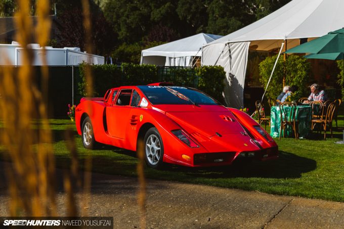IMG_9931Monterey-Car-Week-2019-For-SpeedHunters-By-Naveed-Yousufzai