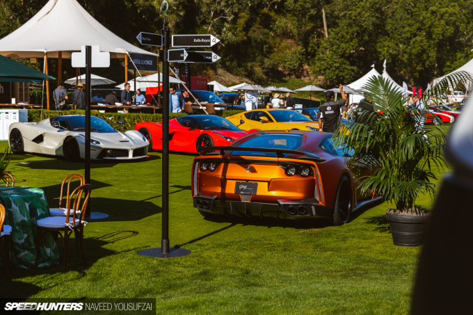 IMG_9933Monterey-Car-Week-2019-For-SpeedHunters-By-Naveed-Yousufzai