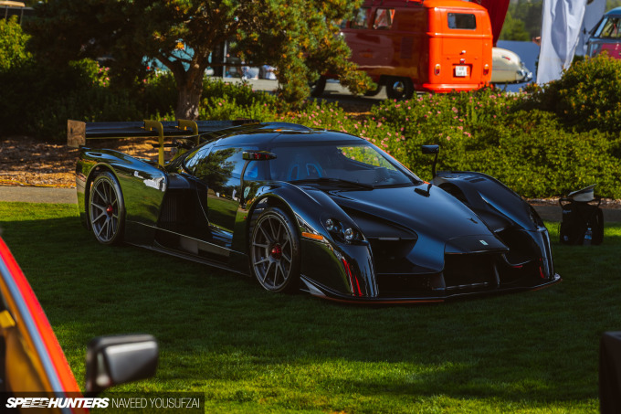 IMG_9940Monterey-Car-Week-2019-For-SpeedHunters-By-Naveed-Yousufzai