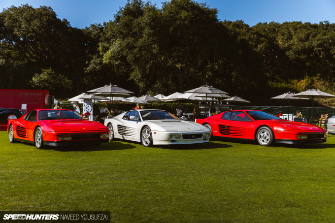 IMG_9943Monterey-Car-Week-2019-For-SpeedHunters-By-Naveed-Yousufzai