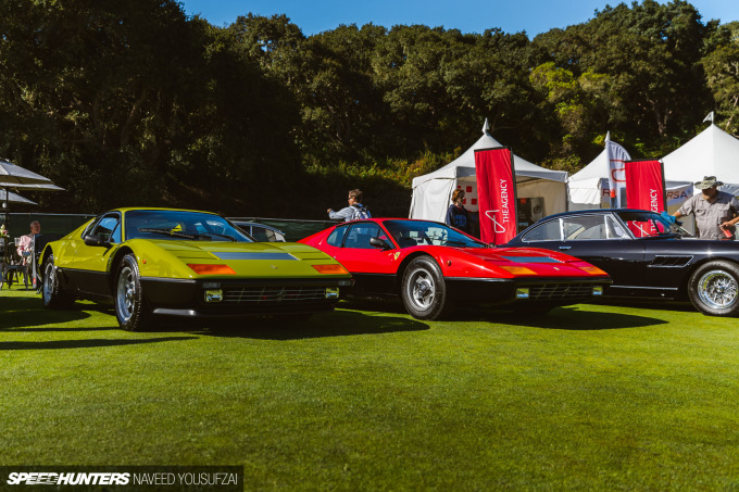 IMG_9948Monterey-Car-Week-2019-For-SpeedHunters-By-Naveed-Yousufzai
