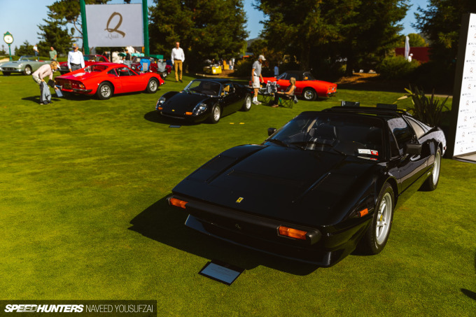 IMG_9951Monterey-Car-Week-2019-For-SpeedHunters-By-Naveed-Yousufzai