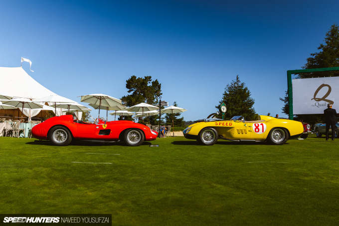 IMG_9953Monterey-Car-Week-2019-For-SpeedHunters-By-Naveed-Yousufzai