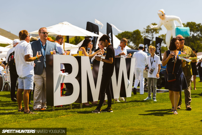 IMG_9965Monterey-Car-Week-2019-For-SpeedHunters-By-Naveed-Yousufzai