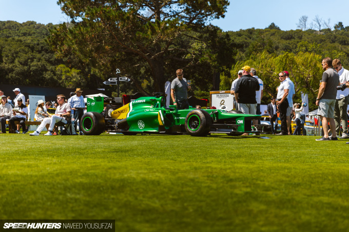 IMG_9970Monterey-Car-Week-2019-For-SpeedHunters-By-Naveed-Yousufzai
