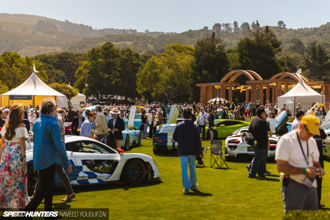 IMG_9971Monterey-Car-Week-2019-For-SpeedHunters-By-Naveed-Yousufzai
