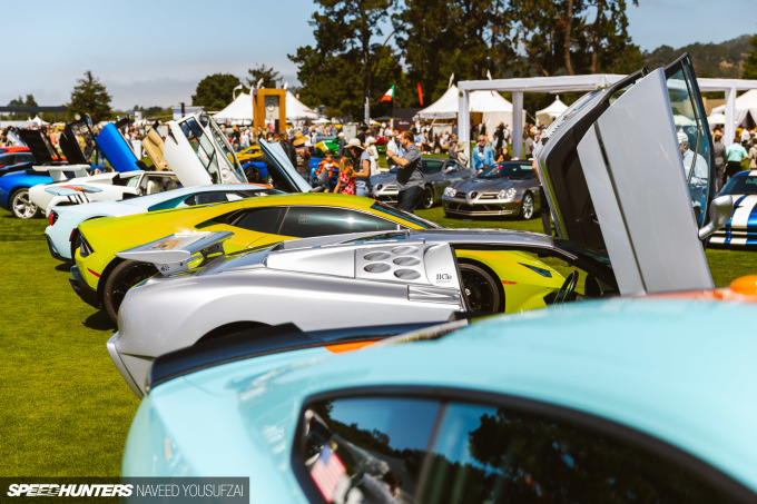 IMG_9985Monterey-Car-Week-2019-For-SpeedHunters-By-Naveed-Yousufzai