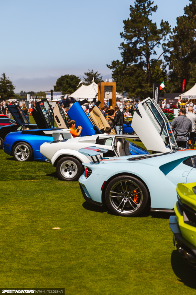 IMG_9992Monterey-Car-Week-2019-For-SpeedHunters-By-Naveed-Yousufzai