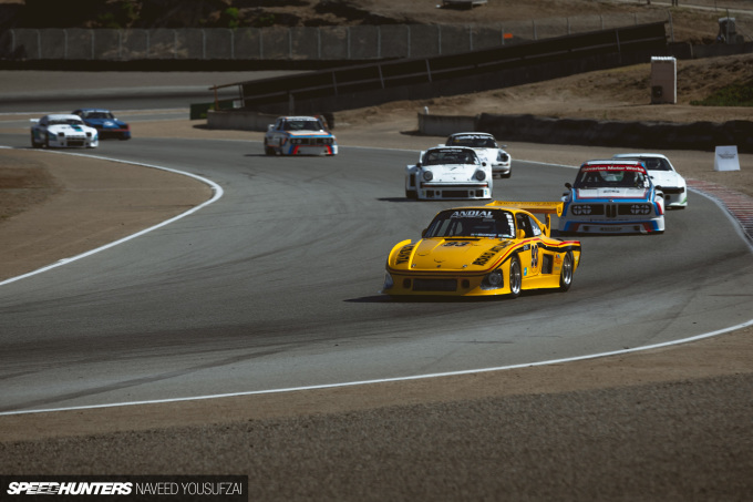 IMG_0365Monterey-Car-Week-2019-For-SpeedHunters-By-Naveed-Yousufzai